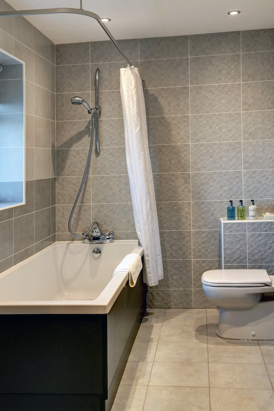 room21_bath