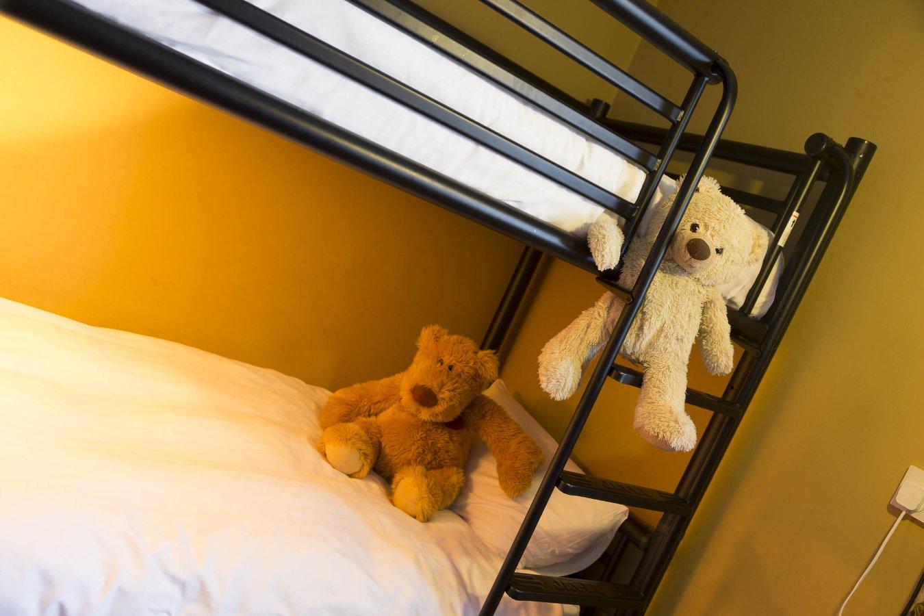 room21_bunk