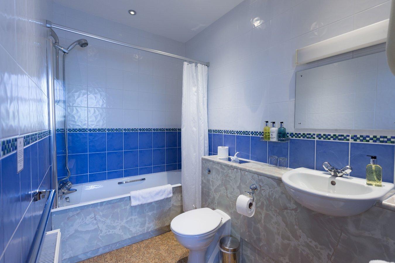 room29_bath